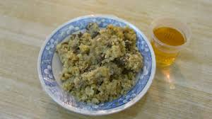 fen re cuisine 10 dishes you can t miss in xi an cnn travel