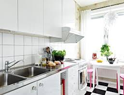 studio kitchen ideas for small spaces 586 best tiny apartment inspiration images on