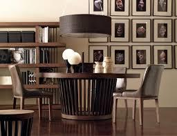 Luxury  Designer Italian Furniture Nella Vetrina - Modern sofa italian design