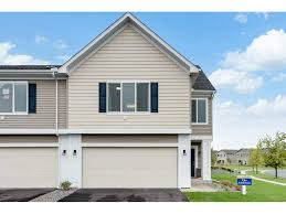 blaine construction homes for sale homes in blaine mn