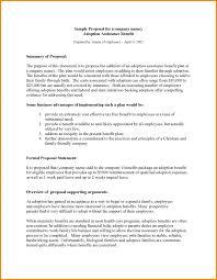 free nonprofit business plan template 2016 sample word non profit