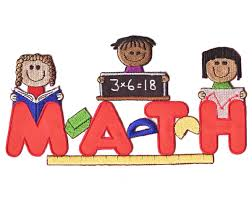 concept vs speed the math timed test math homework help basic