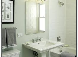 pedestal sink towel bar pedestal sink towel bar bathroom pedestal sink with towel bar sink