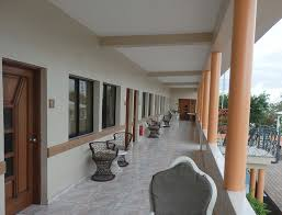 photo album hotel garant u0026 suites louis marie garant