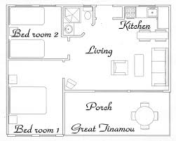 ideas living room floor plan design living room floor plan