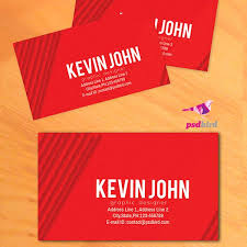 Id Card Design Psd Free Download 378 Best Free Business Cards Templates Images On Pinterest