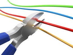 basic home wiring frye electric inc