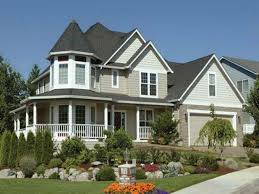modern design victorian home emejing modern victorian style house pictures liltigertoo com