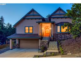 Eugene Zip Code Map by Homes For Sale Lane County Eugene Or