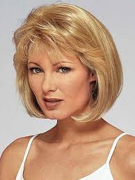 hair cuts for thin hair 50 hairstyle layered hair styles for short hair women over 50 you