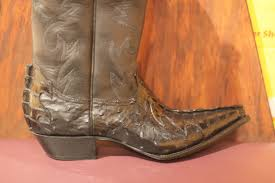 max leather inc custom leather shoes exotic leather skins boots
