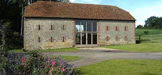 barn civil ceremony and wedding reception venues country house