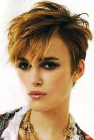 female short hairstyles ideas hairstyles for women