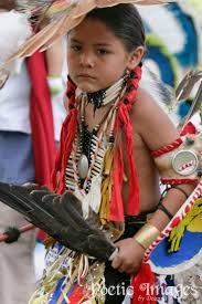 539 best native american children images on pinterest native