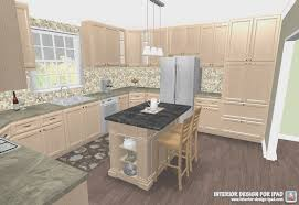 home interior apps best apps for interior designers top interior designing apps for