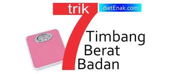 Timbangan Berat Badan Herbalife 7 trick timbang berat badan herbalife jogja 085747537901 pin