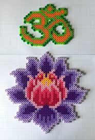 manchette cache pot 2405 best hama beads images on pinterest fuse beads hama beads