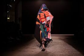 what you need to know from london fashion week men u0027s the new