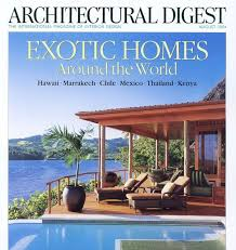 Best Schools For Interior Design In The World Top 10 Best Architecture Design Magazines In The World In 2015