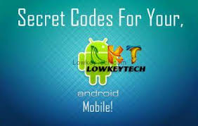 android secrets must read secrets about your android device lowkeytech