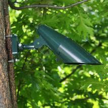 Moonlighting Landscape Lighting Low Voltage Installation Landscape Lighting Supply Company