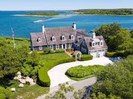 cape cod u0026 south coast luxury real estate u0026 waterfront properties