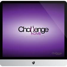 Home Design Challenge Logo Design Contests Unique Logo Design Wanted For Challenge