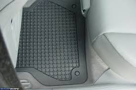 lexus floor mat retainer hook floor mat options