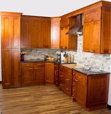 national kitchen bath cabinetry inc concord nc shaker white nkbc toffee kitchen cabinets