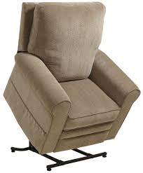 Furniture Beige Walmart Recliner For by Furniture Amazing Power Lift Recliners To Raise Your Relaxation