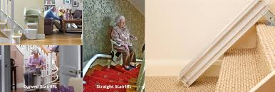 Used Stair Lifts For Sale by Stairlifts Used Stairlifts Stairlift Rental Oh Ky In