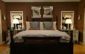 master bedroom decorating ideas with traditional furnitures