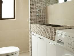 bathroom tiling designs 25 phenomenal bathroom tile design ideas slodive