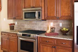 MADISON CABERNET Kitchen Cabinets Surplus Warehouse - Kitchen cabinets warehouse
