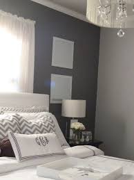 Interior Paint Color Ideas Get 20 Gray Paint Colors Ideas On Pinterest Without Signing Up
