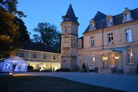salle de mariage oise château de précy à precy sur oise 60460 location de salle de