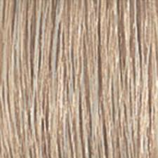 she by socap she by socap glatt 50 55 cm hellblond beige 101 20 23 fri