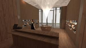 Interior Design Students Looking For Projects Interior Decoration U0026 Design Melbourne Tafe Courses U0026 Degrees