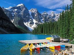 images of parks in banff canada sc