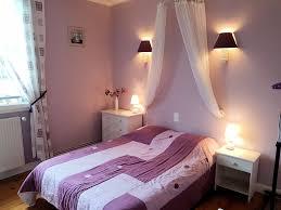 chambre d hotes souillac chambres d hôtes domaine des catalpas chambres souillac périgord