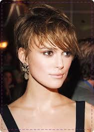 hair cut 2015 spring fashion square face pixie cut perfect whatever pinterest pixies