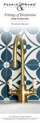 English Bathroom Fixtures by Best 25 Mixer Tap Design Ideas On Pinterest Mixer Tap Ideas