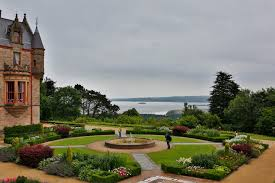Botanic Garden Belfast by Language Travel Belfast Language Ireland