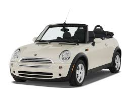 2 door compact cars 2008 mini cooper reviews and rating motor trend