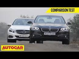 bmw 2 series price in india mercedes e class price check november offers review pics