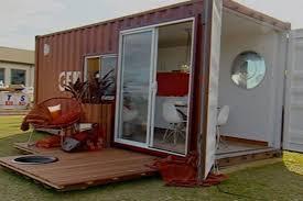 home design 6 x 20 20 foot container home design kompan home design