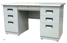office depot desk mat clear desk mat contemporary artists info