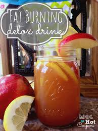top 50 detox water recipes for rapid weight loss in 2017