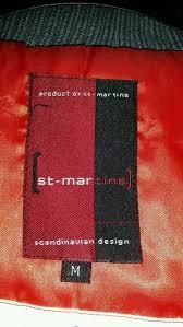 st martins scandinavian design st martins scandinavian design kleiderkreisel de