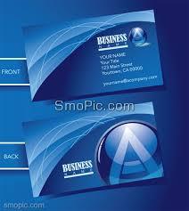 Designing Business Cards In Illustrator Business Card Design Templates U2013 Page 3 U2013 Smopic Com